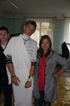 Sovetsk 02.09