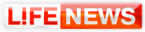 LifeNews_logo