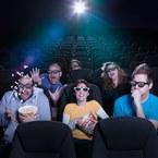 kinozal