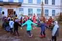 Сафоново 02.03.2014-1