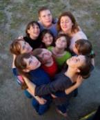 Каргаполье 11-12 мая аватар