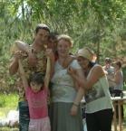 Новогурово 24.05.2014-аватар