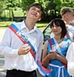 Новомосковск-2 24.05.2014-аватар