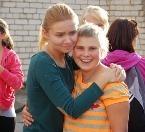 Зубцов 23.08.2014-аватар3