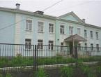 Барсуков