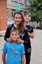Донская 30.08.2014-аватар