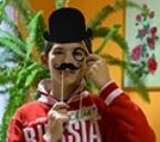 Новогурово аватар