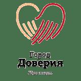 gillbus_logo