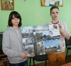 Novogurovo25042015_gazeta_2