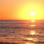 море полотняшки
