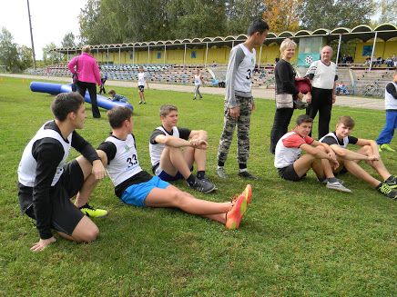 Спорт_19092015_фото2