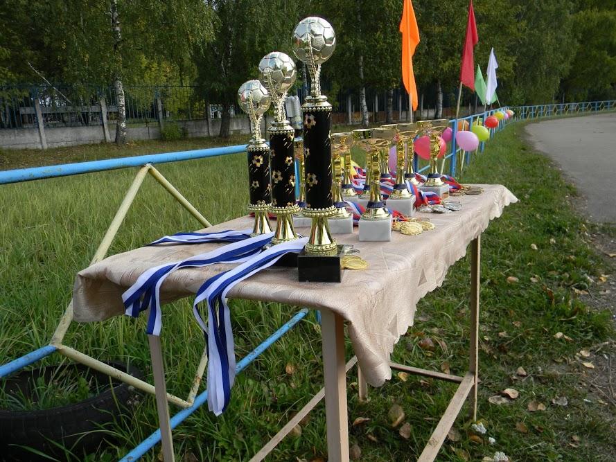 Спорт_19092015_фото3