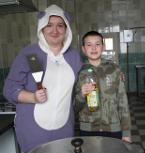 2016-03-16_Новогурово