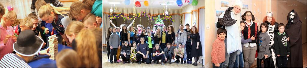20161223_Болохово_2