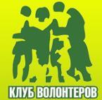 Лого КВ