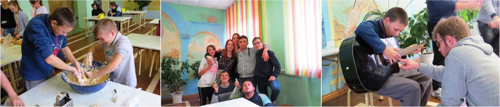 30102017_Новогурово_2