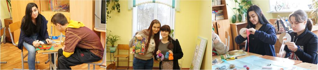 24012018_Барсуки_1