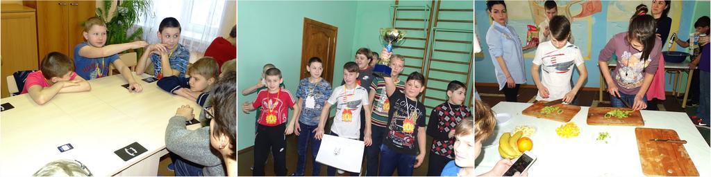 31012017_Новогурово_2