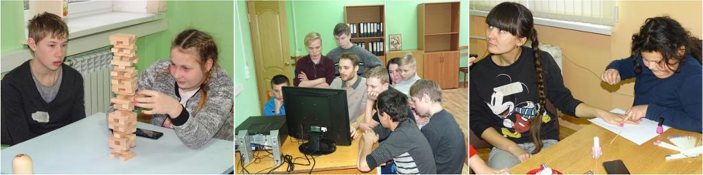 07022017_Суворов_2