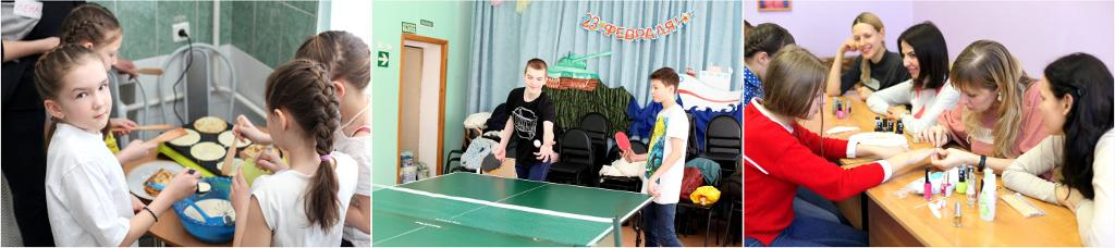 22022018_Тула_2